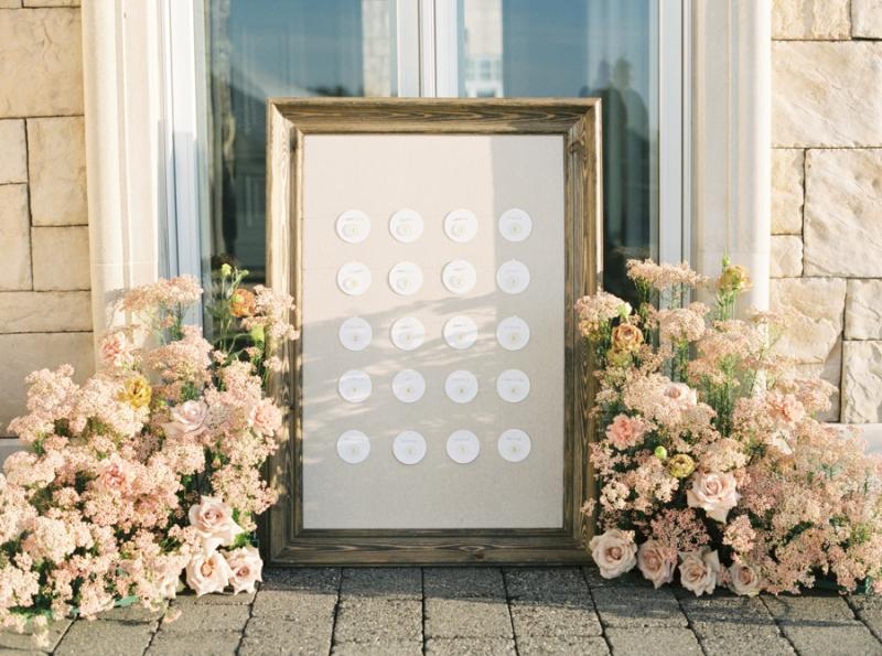 newcastle-golf-club-wedding-photographer-094