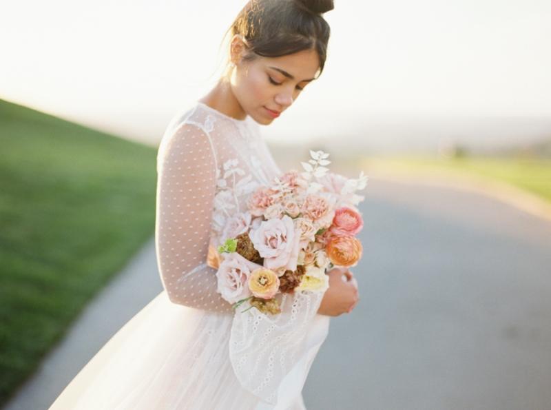 newcastle-golf-club-wedding-photographer-096