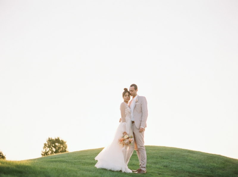 newcastle-golf-club-wedding-photographer-097