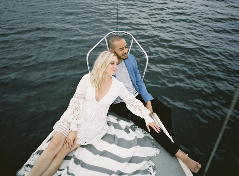 seattle-sailboat-Engagement-photos-203