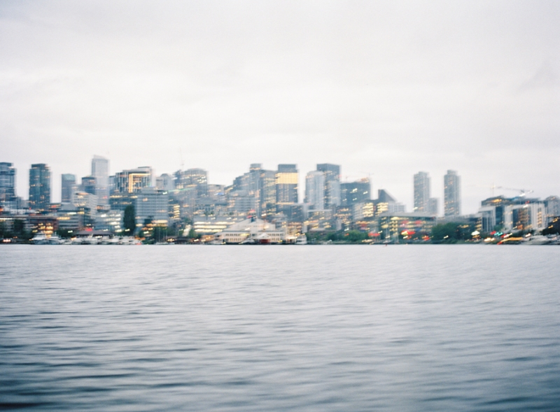 seattle-sailboat-Engagement-photos-204