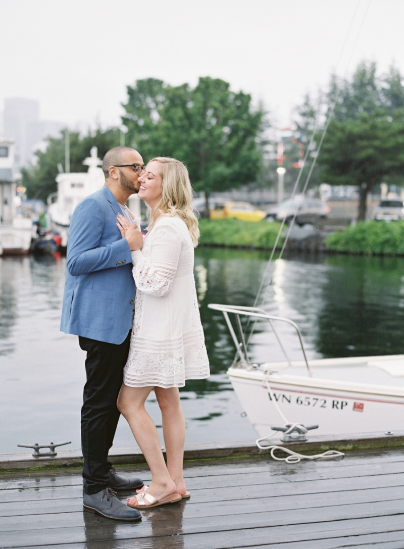 seattle-sailboat-Engagement-photos-300