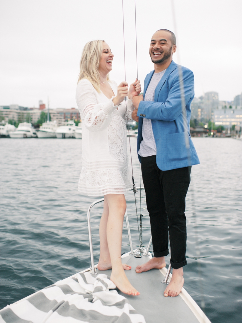 seattle-sailboat-Engagement-photos-304