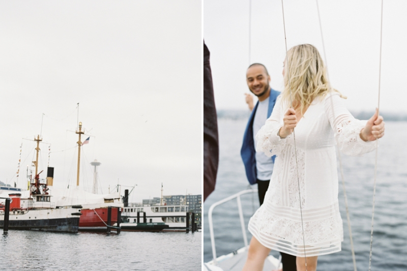 seattle-sailboat-Engagement-photos-400