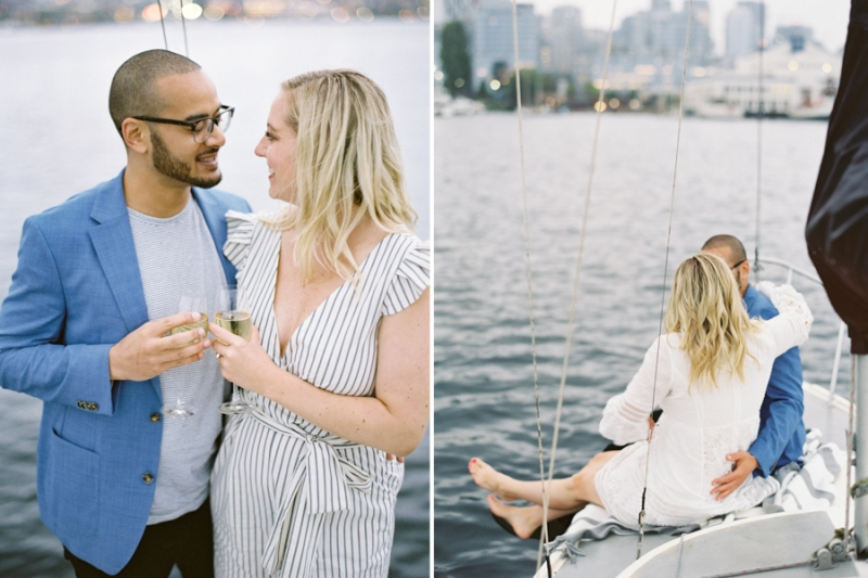 seattle-sailboat-Engagement-photos-401