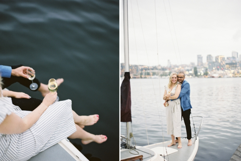 seattle-sailboat-Engagement-photos-402