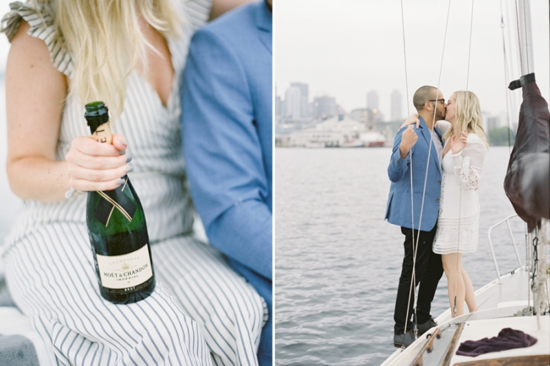 seattle-sailboat-Engagement-photos-403