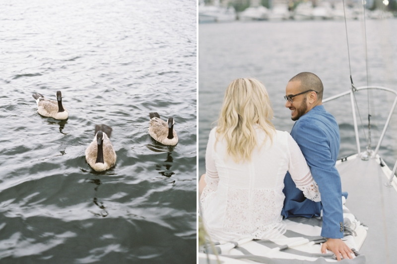 seattle-sailboat-Engagement-photos-404