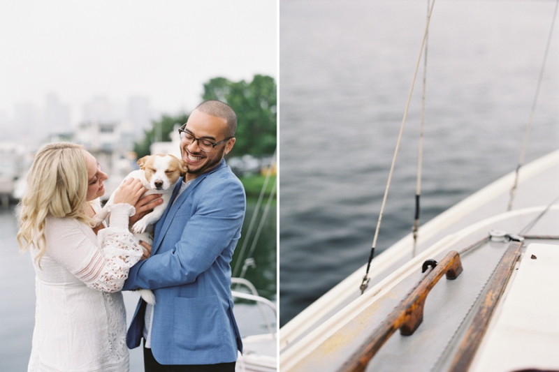 seattle-sailboat-Engagement-photos-405