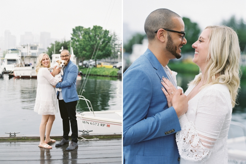 seattle-sailboat-Engagement-photos-406