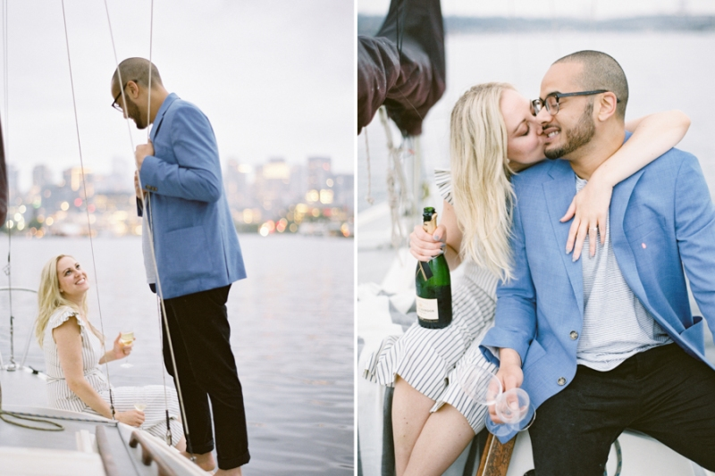 seattle-sailboat-Engagement-photos-407