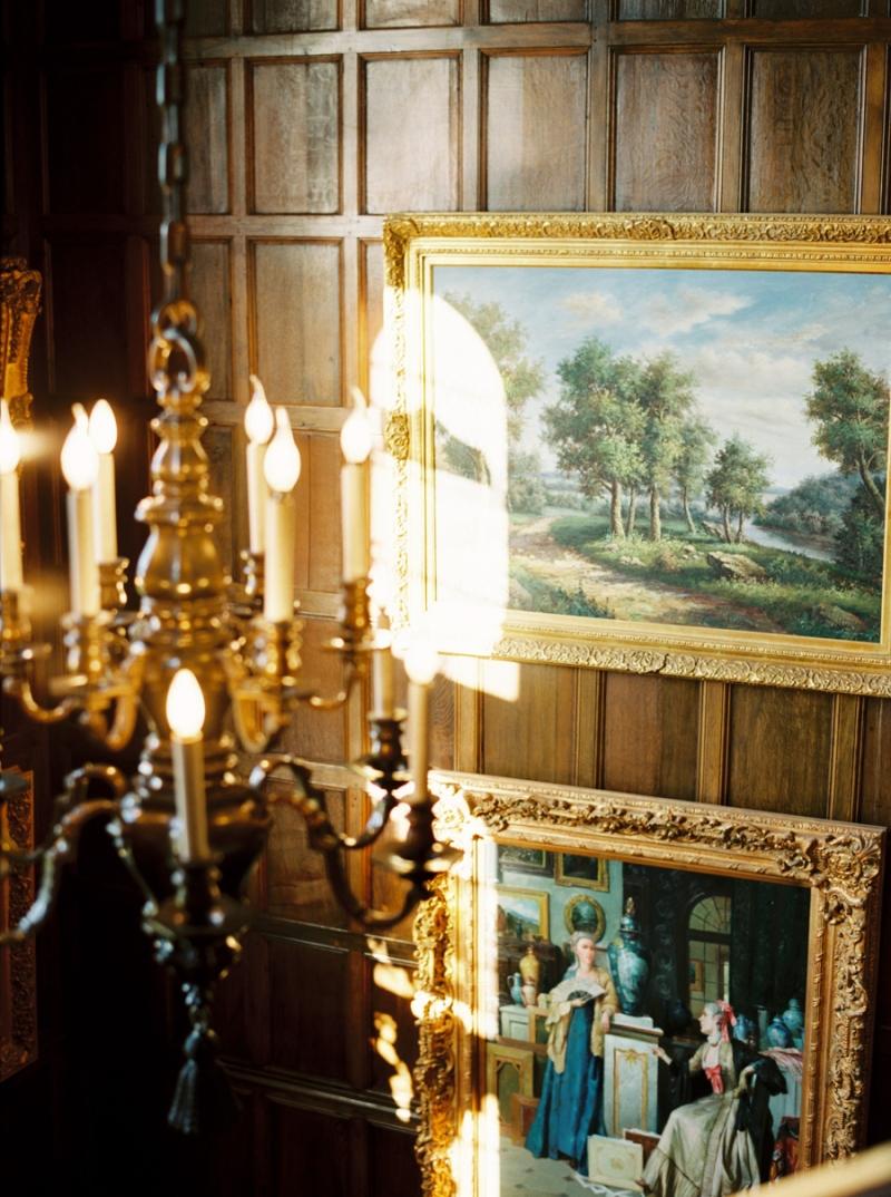 thornewood-castle-wedding-photographer-002