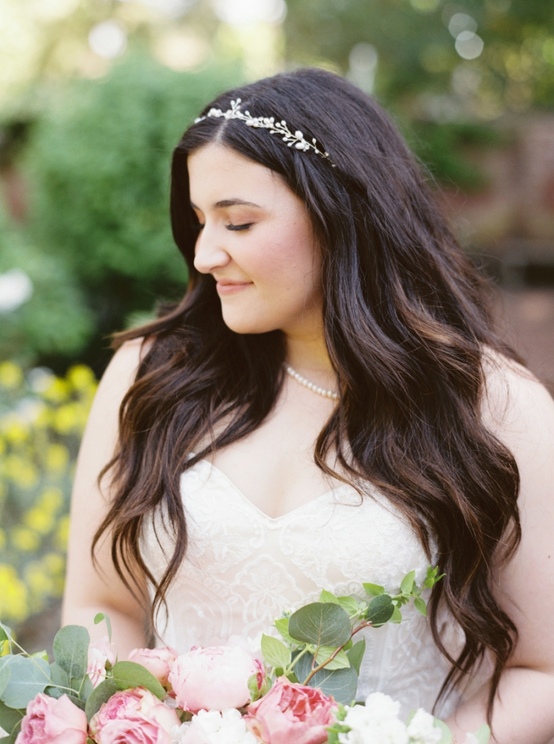 thornewood-castle-wedding-photographer-014