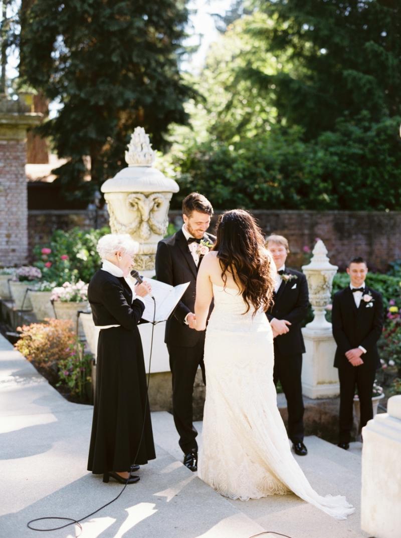 thornewood-castle-wedding-photographer-030