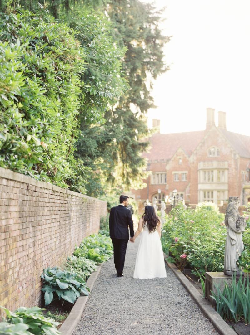 thornewood-castle-wedding-photographer-046