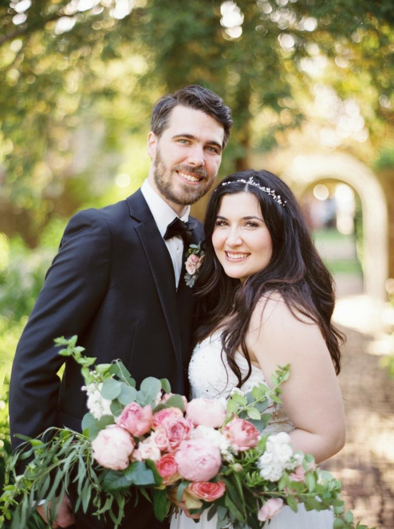 thornewood-castle-wedding-photographer-049