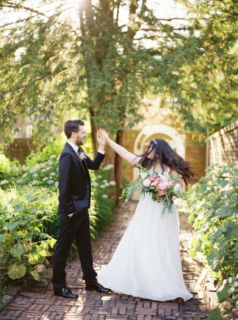 thornewood-castle-wedding-photographer-050