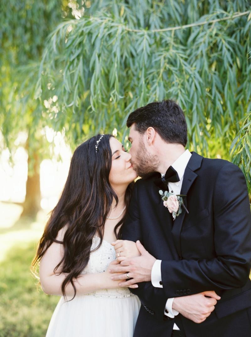 thornewood-castle-wedding-photographer-051