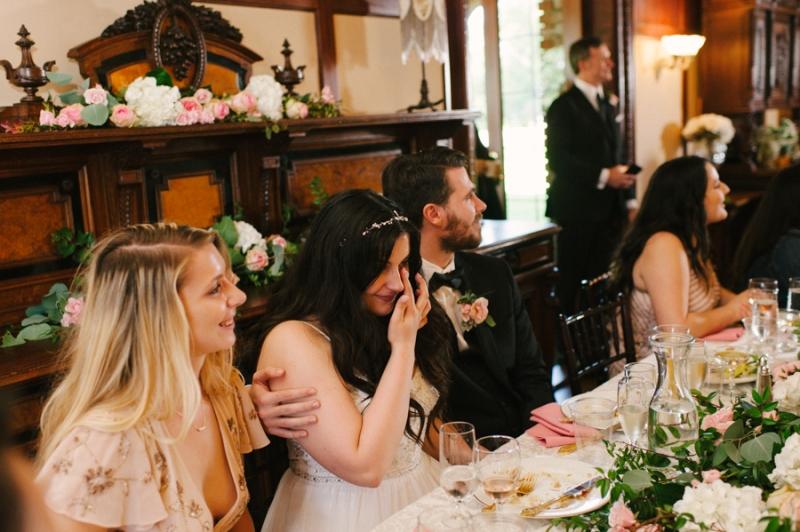 thornewood-castle-wedding-photographer-061