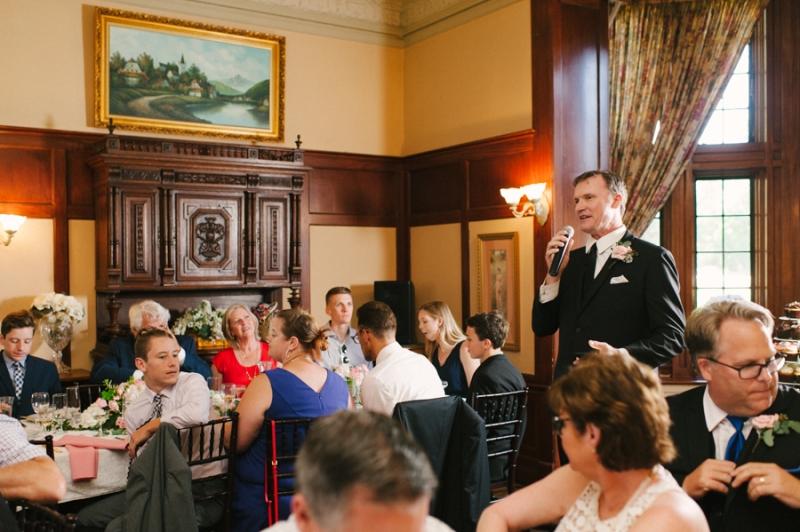 thornewood-castle-wedding-photographer-062