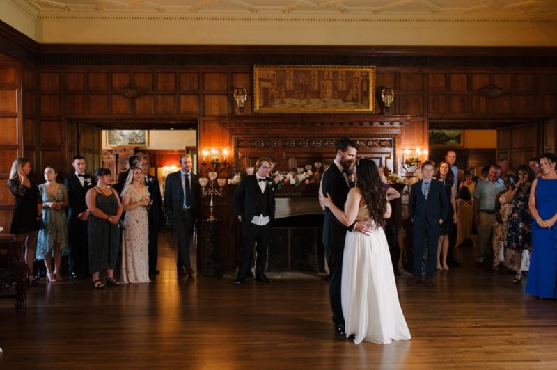 thornewood-castle-wedding-photographer-064