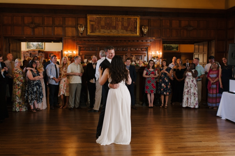 thornewood-castle-wedding-photographer-065