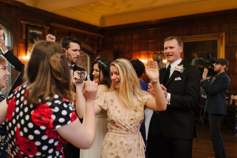 thornewood-castle-wedding-photographer-067