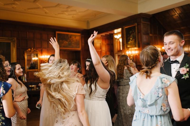 thornewood-castle-wedding-photographer-070