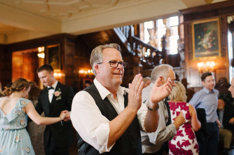 thornewood-castle-wedding-photographer-071