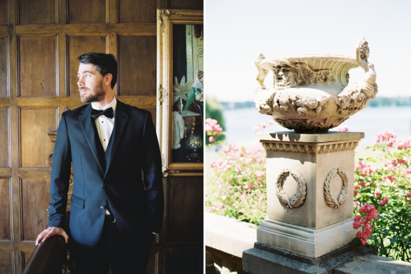 thornewood-castle-wedding-photographer-2003
