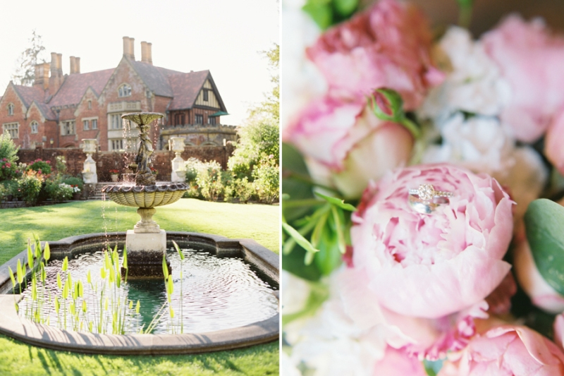thornewood-castle-wedding-photographer-2006