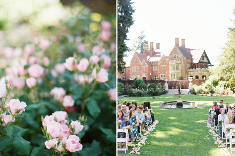 thornewood-castle-wedding-photographer-2010