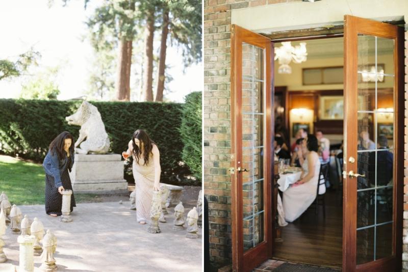 thornewood-castle-wedding-photographer-2014