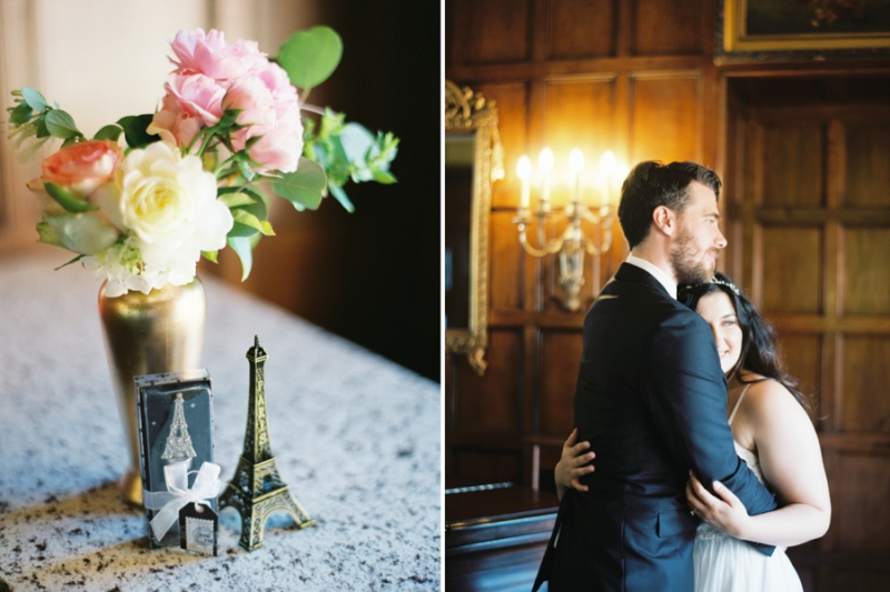thornewood-castle-wedding-photographer-2015