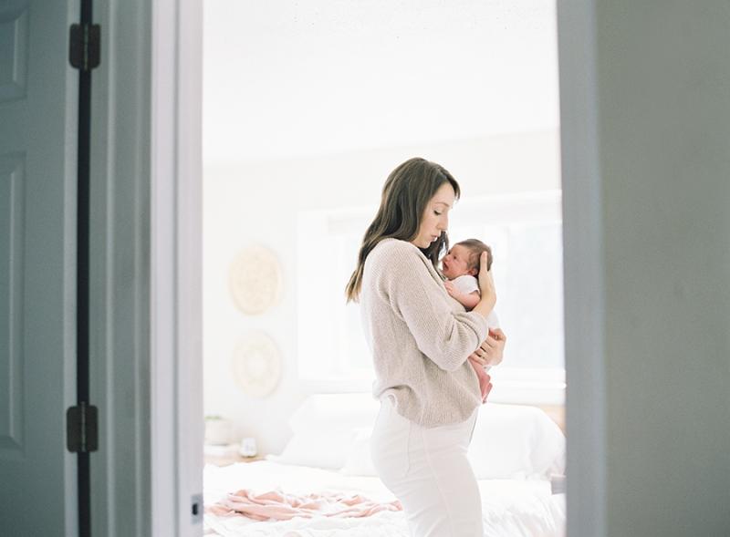 magnolia-newborn-092
