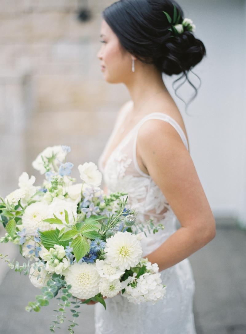 newcastle-golf-club-wedding-photography-012