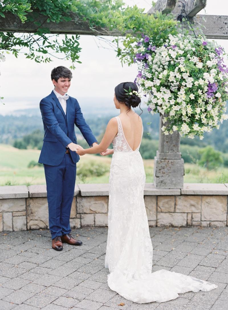 newcastle-golf-club-wedding-photography-017