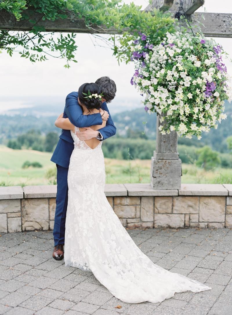 newcastle-golf-club-wedding-photography-018