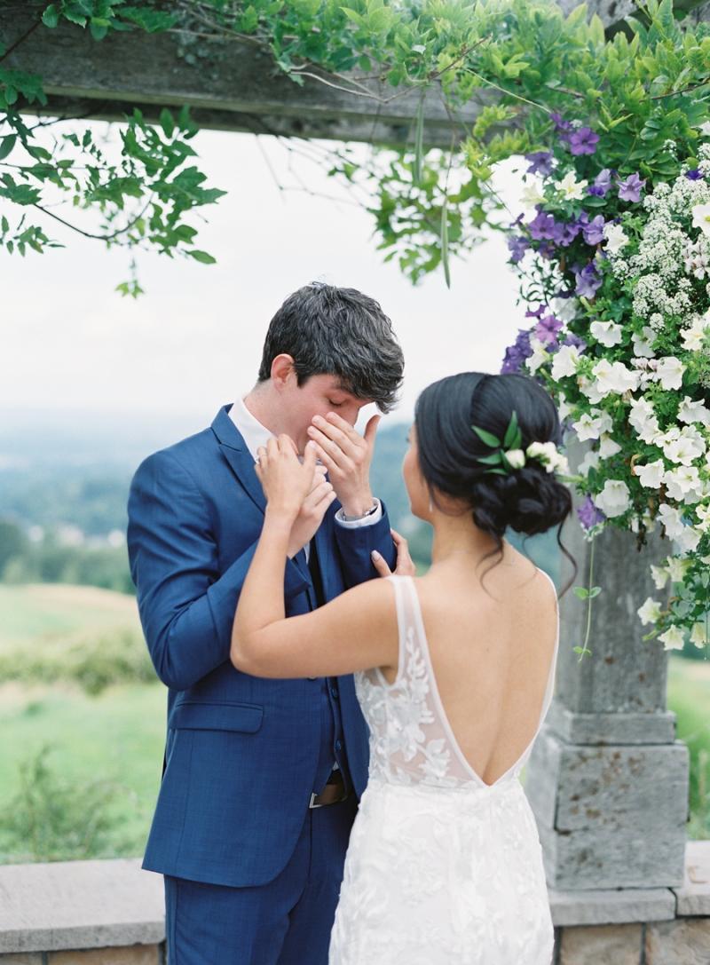 newcastle-golf-club-wedding-photography-019