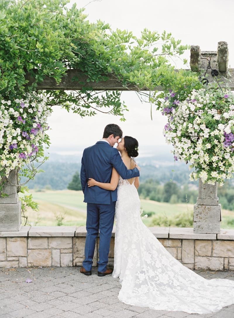 newcastle-golf-club-wedding-photography-020