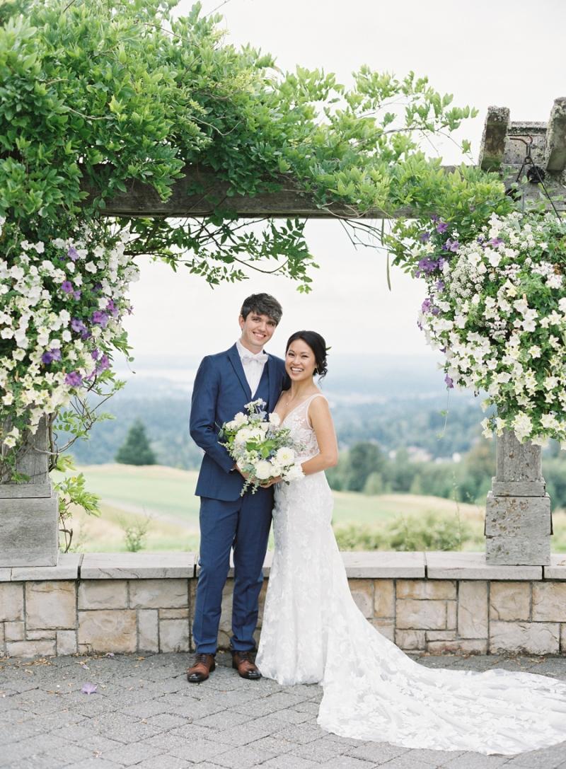 newcastle-golf-club-wedding-photography-021