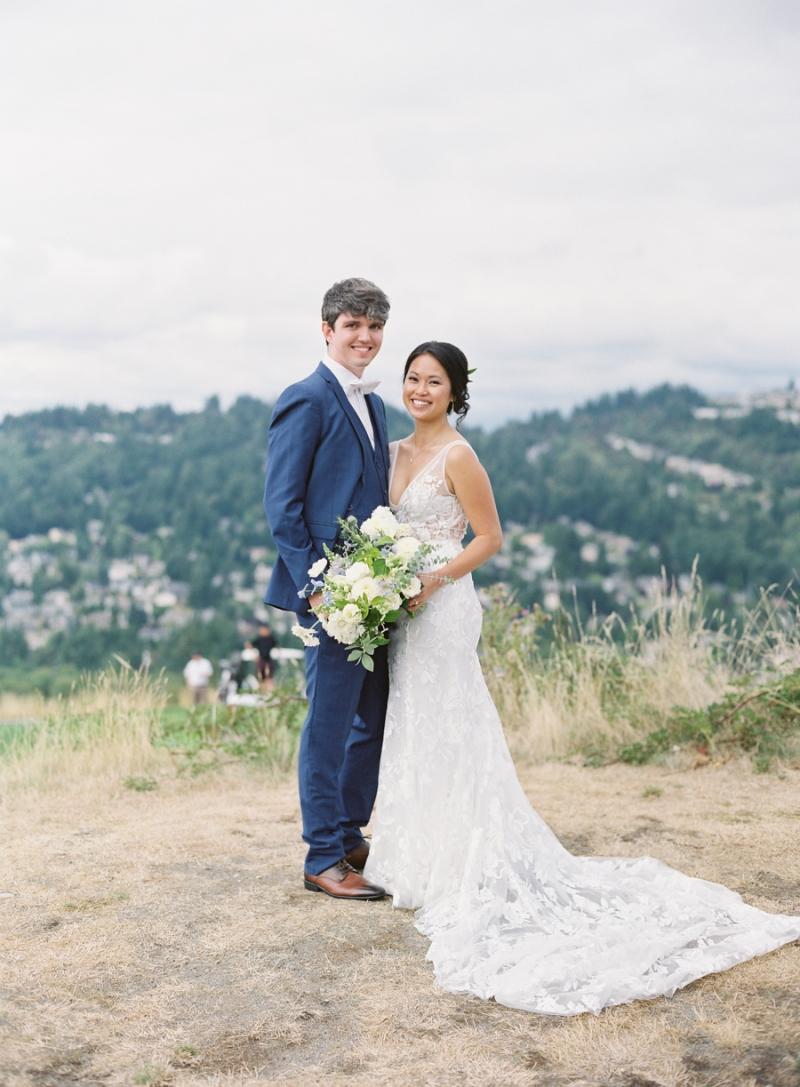 newcastle-golf-club-wedding-photography-028