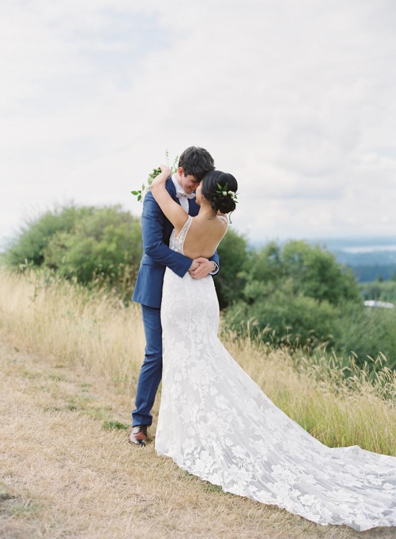 newcastle-golf-club-wedding-photography-030