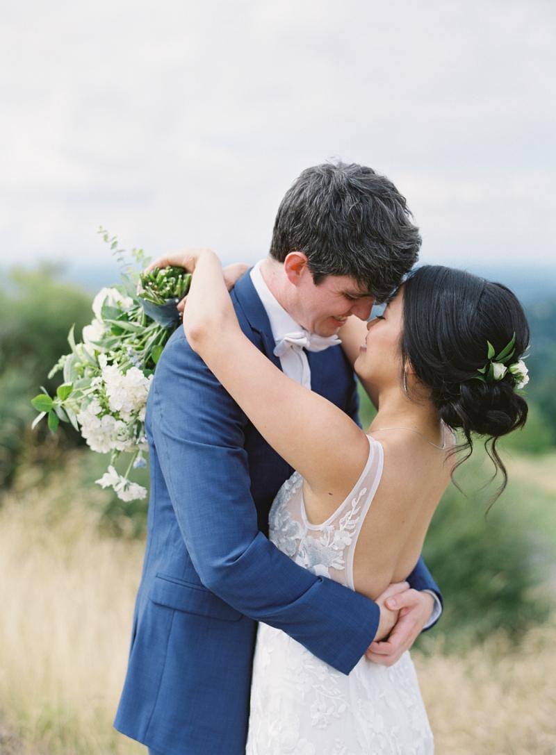 newcastle-golf-club-wedding-photography-032