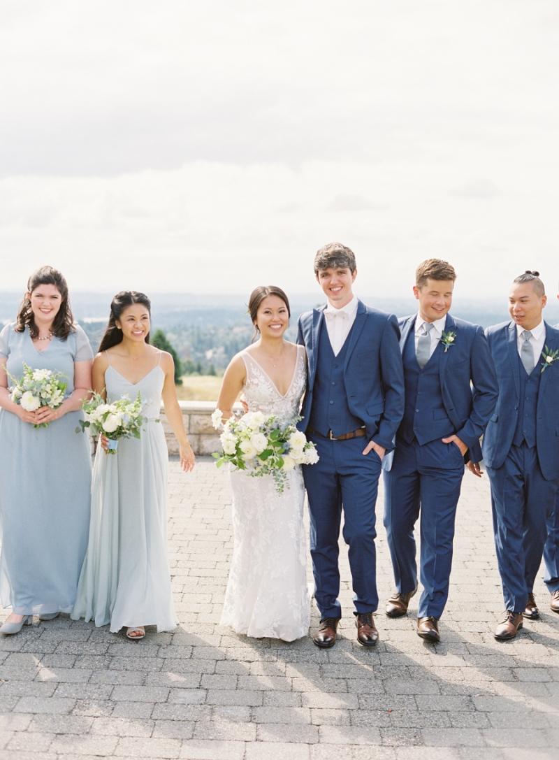 newcastle-golf-club-wedding-photography-035