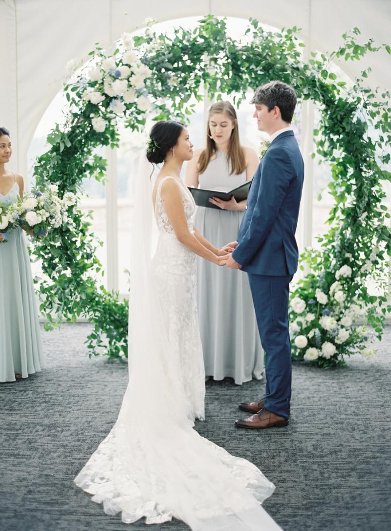 newcastle-golf-club-wedding-photography-040