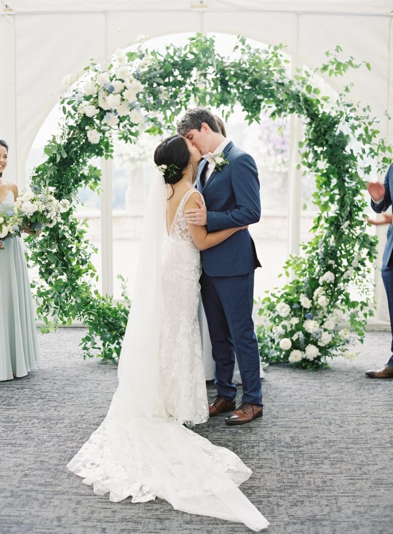 newcastle-golf-club-wedding-photography-042
