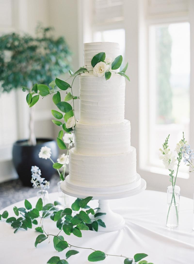 newcastle-golf-club-wedding-photography-046