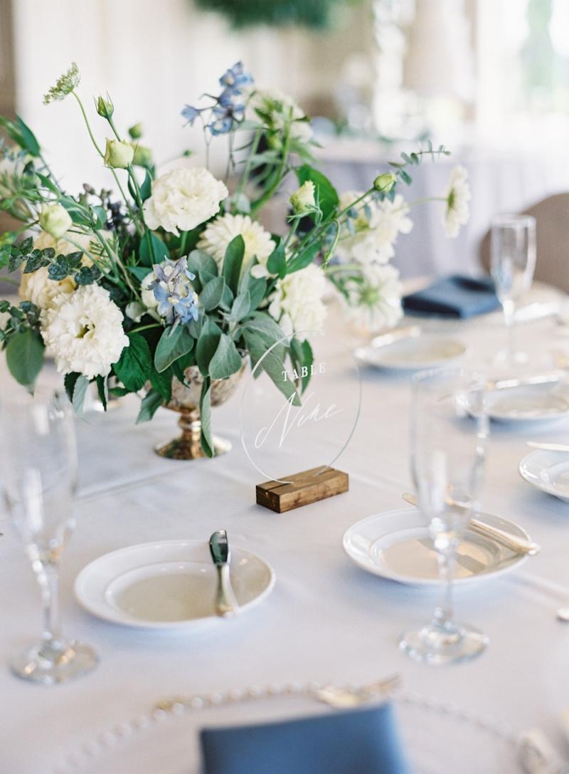newcastle-golf-club-wedding-photography-047