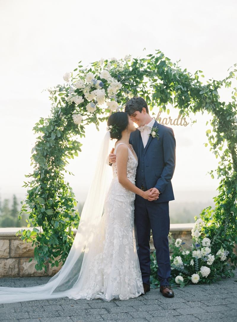 newcastle-golf-club-wedding-photography-055